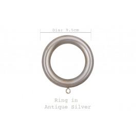 Rings (Verona)