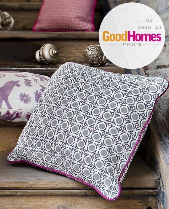 Obon Fabric