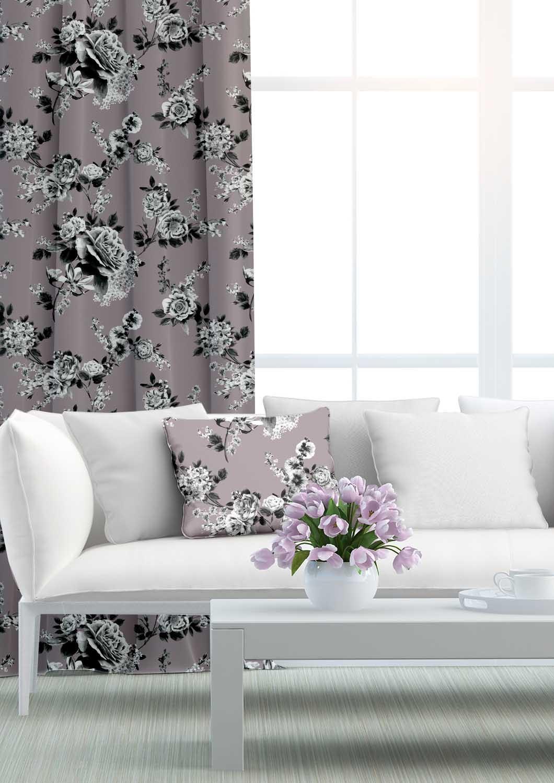 Bower Lilac