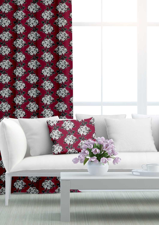 Hydrangea Desert Rose