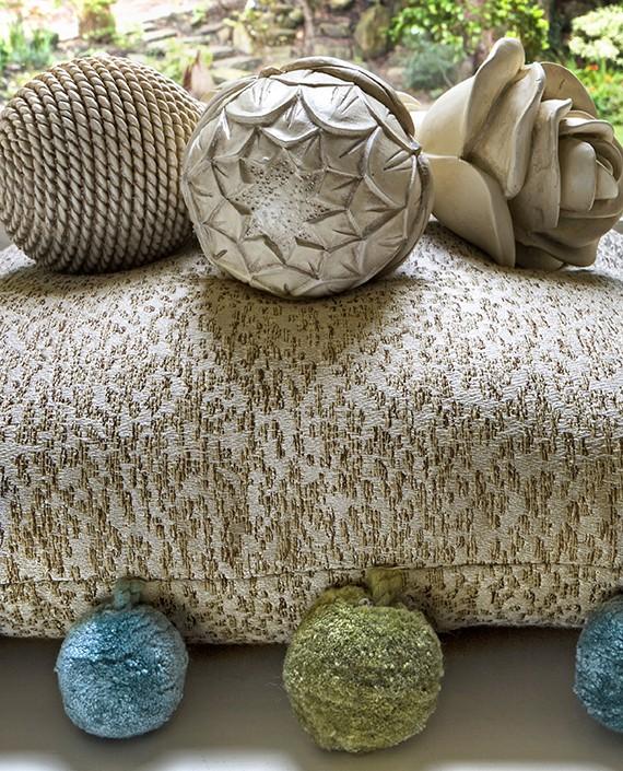 Bowood Fabric