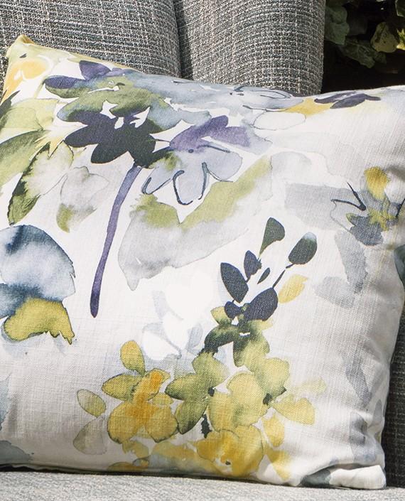 Kew Fabric