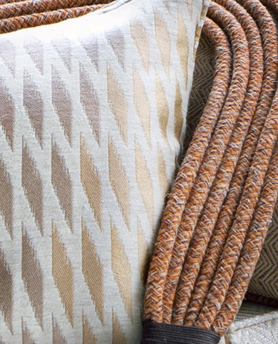 Mandalay Fabric