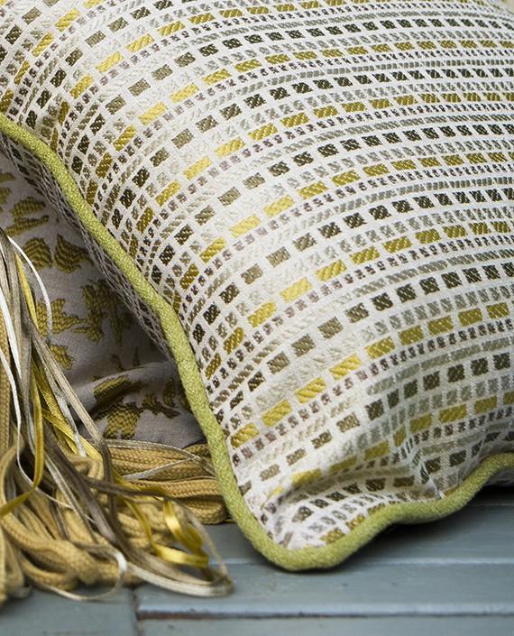 Millgate Fabric