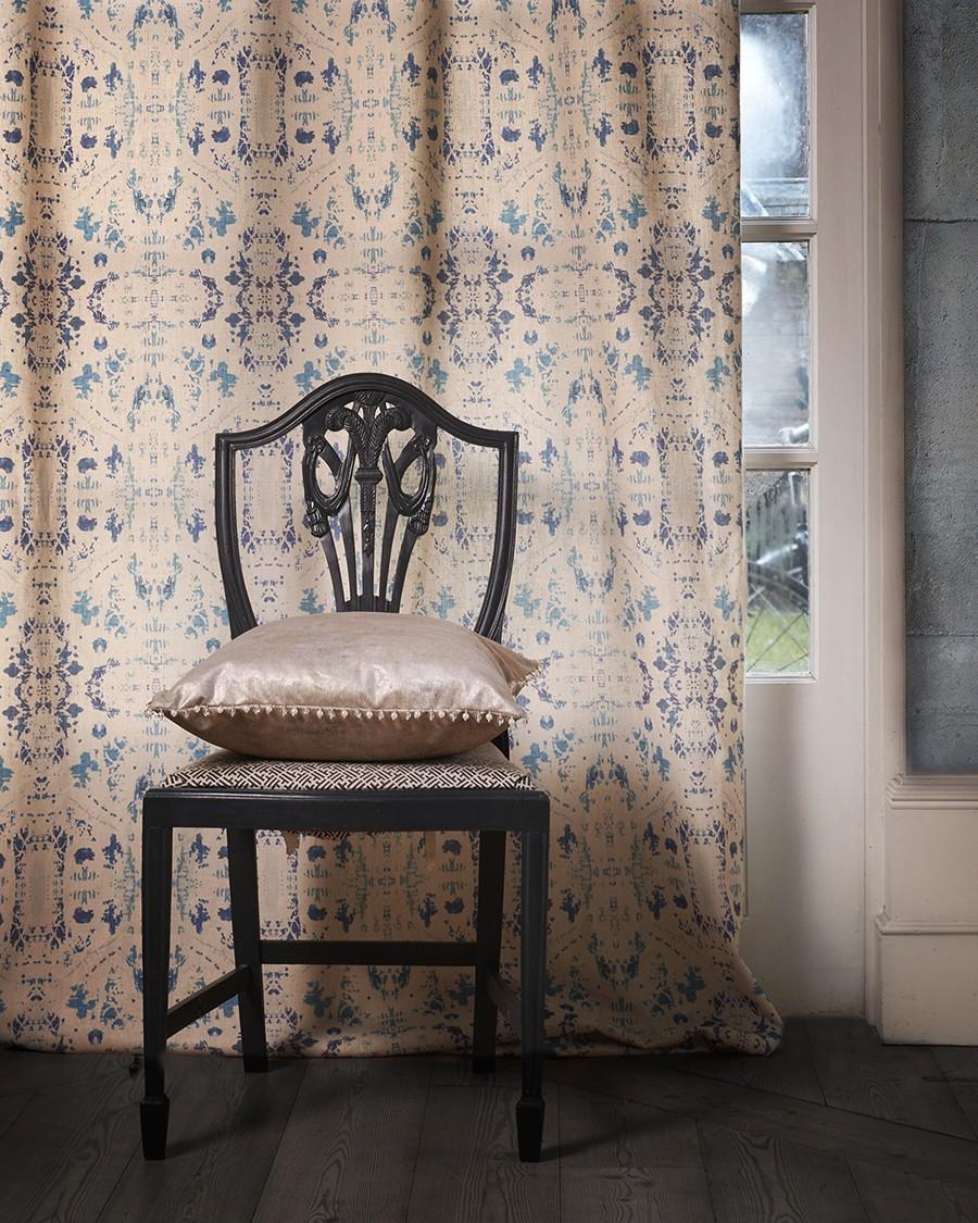 Montrose Fabric