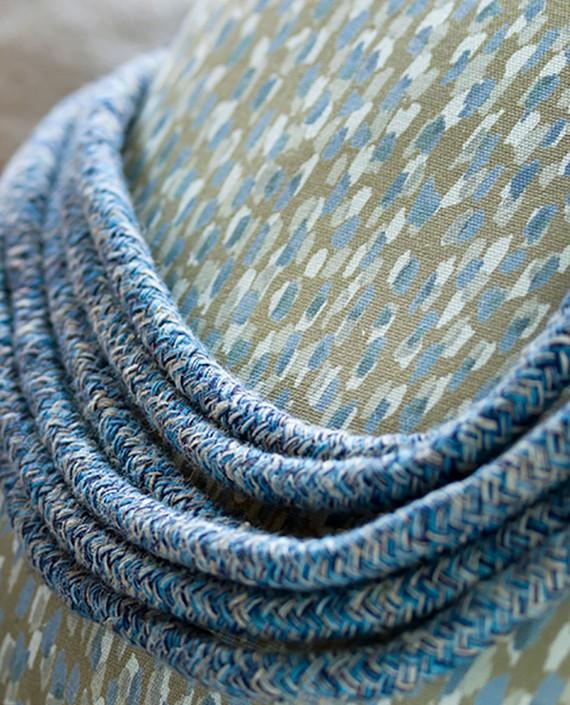 Muscat Fabric
