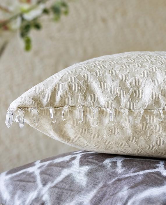 Versailles Fabric