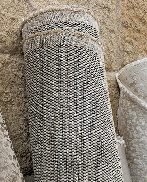 Wilton Fabric