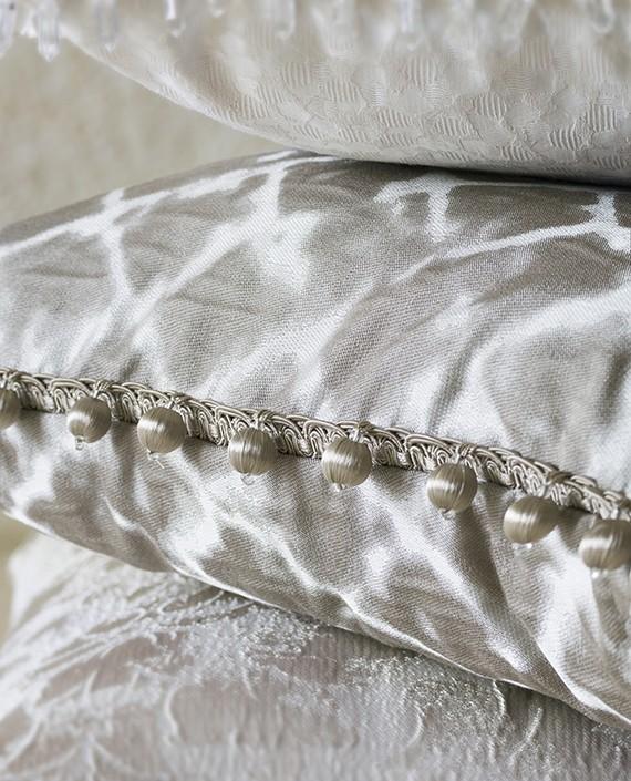 Windsor Fabric