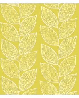 Beanstalk Canary