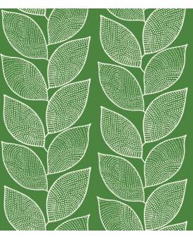 Beanstalk Emerald
