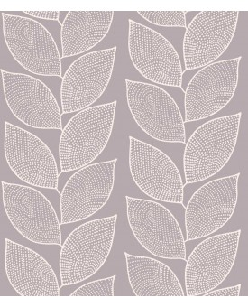 Beanstalk Lilac