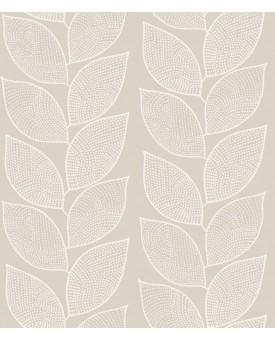 Beanstalk Mockingbird