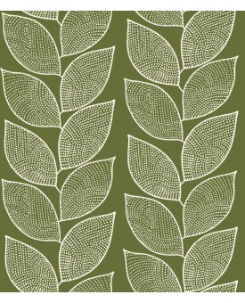 Beanstalk Moss