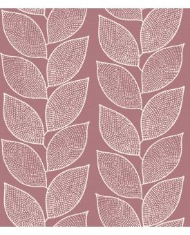 Beanstalk Pink Ink