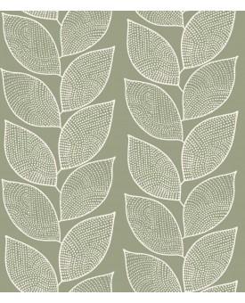 Beanstalk Sage