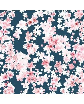 Cherry Blossom Amalfi