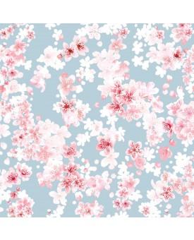 Cherry Blossom Arctic