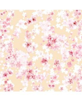 Cherry Blossom Buttermilk