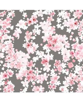 Cherry Blossom Celeste