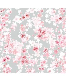Cherry Blossom Chalk