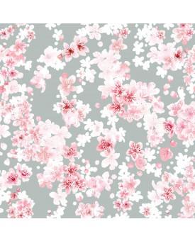 Cherry Blossom Cumulus