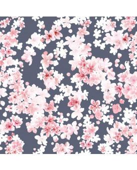 Cherry Blossom Dove