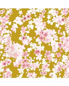 Cherry Blossom Girasole