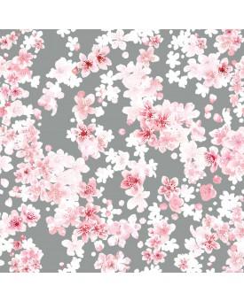 Cherry Blossom Gosling