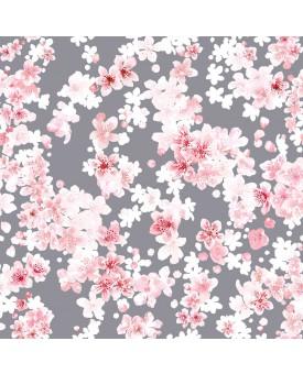 Cherry Blossom Hygge