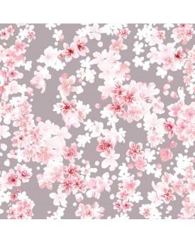 Cherry Blossom Lilac