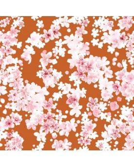 Cherry Blossom Paprika
