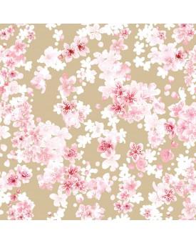 Cherry Blossom Papyrus