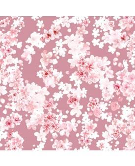Cherry Blossom Pink Lemonade