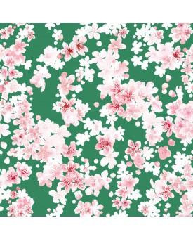 Cherry Blossom Samphire