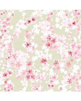 Cherry Blossom Sea Mist
