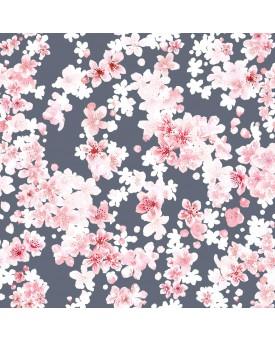 Cherry Blossom Selkie