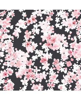 Cherry Blossom Slate