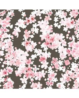 Cherry Blossom Zephir