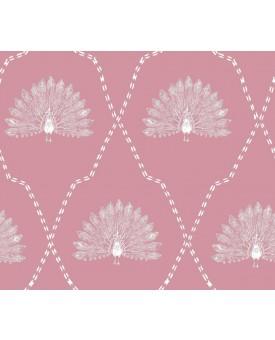 Fanfare Pink Lemonade