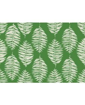 Fern Emerald