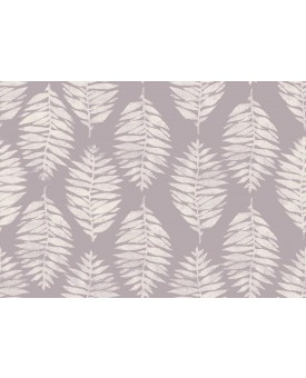 Fern Lilac
