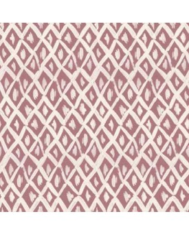 Fishnet Pink Ink