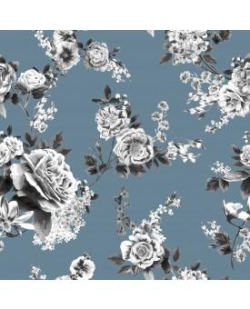 Fleur Blakeney