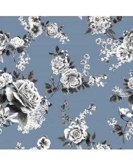 Fleur Bluebell