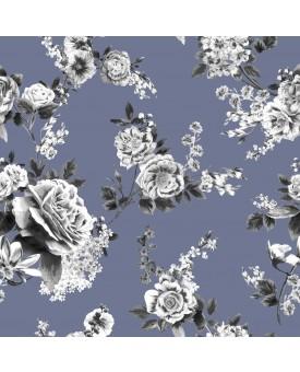 Fleur Blueprint