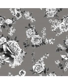 Fleur Celeste