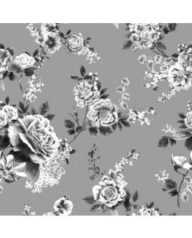 Fleur Dappled Shade
