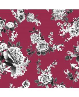 Fleur Desert Rose