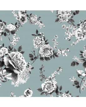 Fleur Drizzle